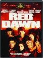 RED DAWN - Thumb 1