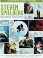 STEVEN SPIELBERG DIRECTOR'S COLLECTION - Thumb 1