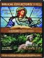 BIBLICAL WOMEN / BIBLICAL ADAM & EVE - Thumb 1