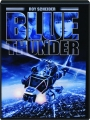 BLUE THUNDER - Thumb 1