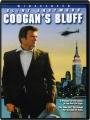 COOGAN'S BLUFF - Thumb 1