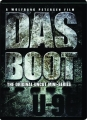 DAS BOOT: The Original Uncut Mini-Series - Thumb 1