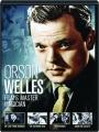 ORSON WELLES: Film's Master Magician - Thumb 1