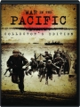 WAR IN THE PACIFIC: Collector's Edition - Thumb 1