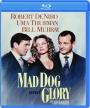 MAD DOG AND GLORY - Thumb 1
