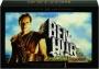 BEN-HUR: 50th Anniversary Limited Edition - Thumb 1