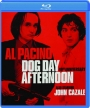 DOG DAY AFTERNOON, 40TH ANNIVERSARY - Thumb 1