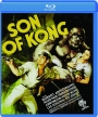 SON OF KONG - Thumb 1