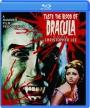 TASTE THE BLOOD OF DRACULA - Thumb 1