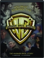 YOU MUST REMEMBER THIS: The Warner Bros. Story - Thumb 1