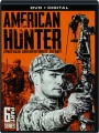 AMERICAN HUNTER - Thumb 1