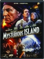 JULES VERNE'S MYSTERIOUS ISLAND - Thumb 1