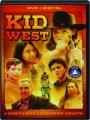 KID WEST - Thumb 1