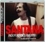 SANTANA: Independence Day 1981 - Thumb 1