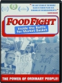 FOOD FIGHT: Inside the Battle for Market Basket - Thumb 1