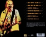 NEIL YOUNG: Live on Air / The Lost Tapes - Thumb 2