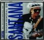 SANTANA: Bill Graham Memorial 1991 - Thumb 1