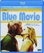 BLUE MOVIE - Thumb 1