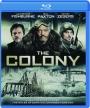 THE COLONY - Thumb 1