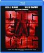 DOG EAT DOG - Thumb 1