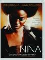 NINA - Thumb 1