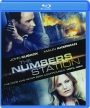 THE NUMBERS STATION - Thumb 1