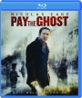PAY THE GHOST - Thumb 1