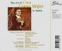 THE ART OF CORA CANNE MEIJER IN OPERA - Thumb 2