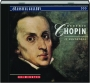 CHOPIN: 12 Nocturnes - Thumb 1