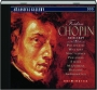 CHOPIN, 1810-1849 - Thumb 1