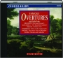 FAMOUS OVERTURES - Thumb 1