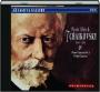 TCHAIKOVSKY: Piano Concerto No. 1 - Thumb 1