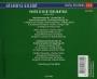 TCHAIKOVSKY: Piano Concerto No. 1 - Thumb 2