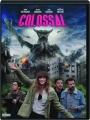 COLOSSAL - Thumb 1
