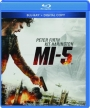 MI-5 - Thumb 1