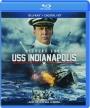 USS INDIANAPOLIS - Thumb 1