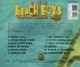 THE BEACH BOYS: Surf's Up! - Thumb 2