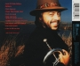 THE BEST OF CHUCK MANGIONE: 20th Century Masters - Thumb 2