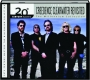 THE BEST OF CREEDENCE CLEARWATER REVISITED: 20th Century Masters - Thumb 1