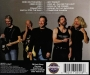 THE BEST OF CREEDENCE CLEARWATER REVISITED: 20th Century Masters - Thumb 2