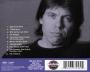 GEORGE THOROGOOD: 20th Century Masters - Thumb 2