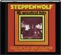 STEPPENWOLF: 16 Greatest Hits - Thumb 1