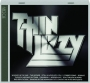 THIN LIZZY: Icon - Thumb 1