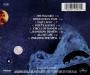URIAH HEEP: Demons and Wizards - Thumb 2