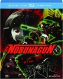NOBUNAGUN: The Complete Series - Thumb 1