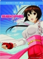 SEKIREI: Pure Engagement - Thumb 1