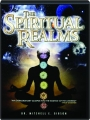 THE SPIRITUAL REALMS - Thumb 1