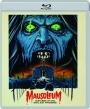 MAUSOLEUM - Thumb 1