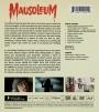 MAUSOLEUM - Thumb 2