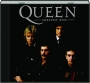 QUEEN: Greatest Hits - Thumb 1